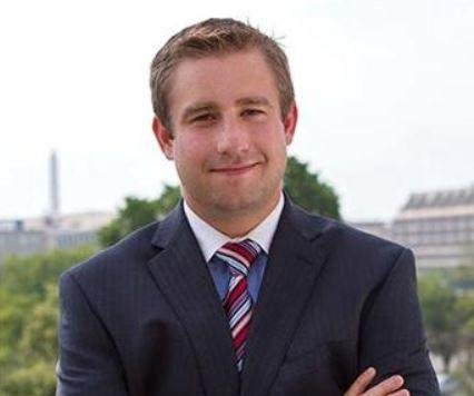 Family of former DNC staffer denies WikiLeaks contact before death