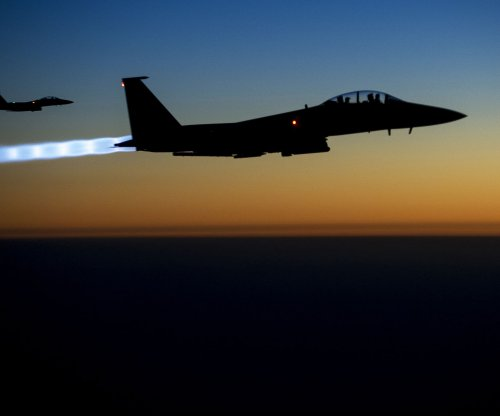U.S. risks further clashes as Syrian bootprint broadens
