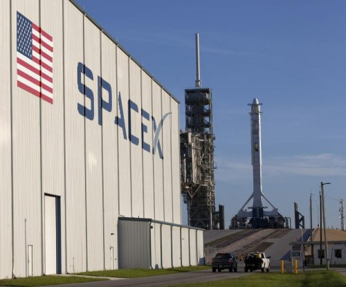 SpaceX successfully launches ISS resupply mission after month-long break