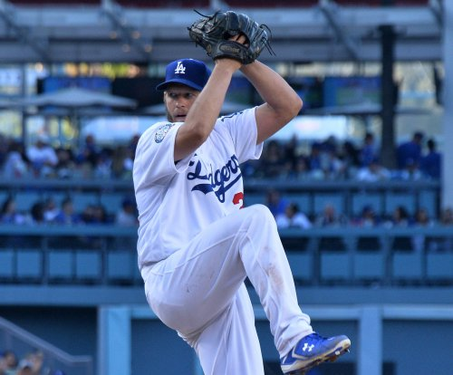 Road-weary San Diego Padres return home to face Los Angeles Dodgers