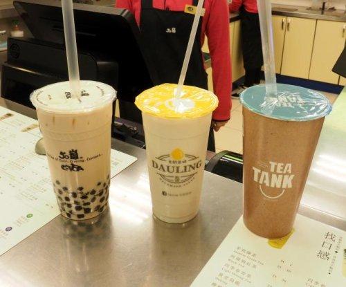 Tapioca imports predict recessions in Japan, report says