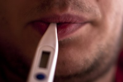 Pneumonia, flu linked to more than 8% of U.S. deaths in last week