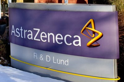 AstraZenica, bio firm agree to produce COVID-19 vaccine for China
