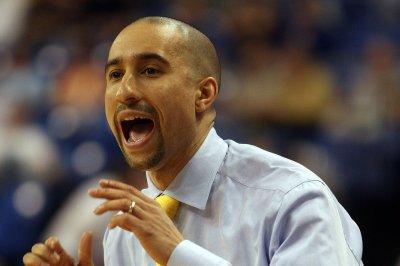 , Texas men's basketball coach Shaka Smart leaves for Marquette job, Forex-News, Forex-News