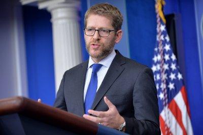 WH spokesman Carney: Obamacare worth it, even if it loses Senate