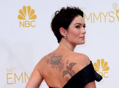 2014 Emmy Awards ceremony begins in Los Angeles