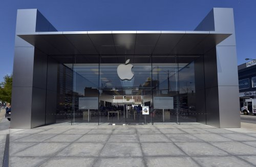 Next iPad event rumored to be happening Oct. 16