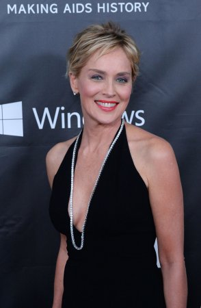 Sharon Stone's 'Agent X' series gets 10-episode order from TNT