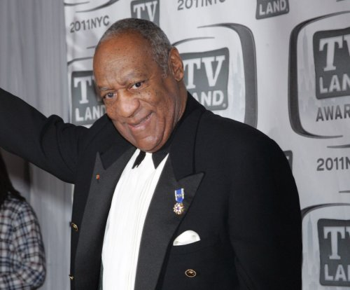 Two more women accuse Bill Cosby of sexual assault
