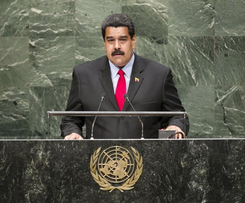 Venezuela reduces credit authorization for travelers abroad