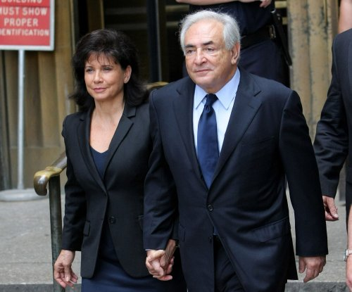 Former IMF chief Dominique Strauss-Kahn acquitted on sex charges