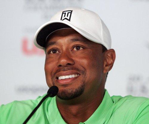 Tiger Woods denies affair with Amanda Boyd