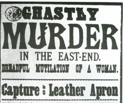Jack the Ripper museum opens despite prior plans for women's history exhibits