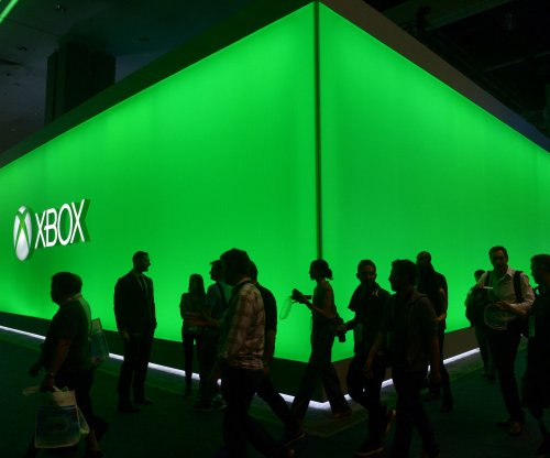 Supreme Court to hear class action suit over Xbox