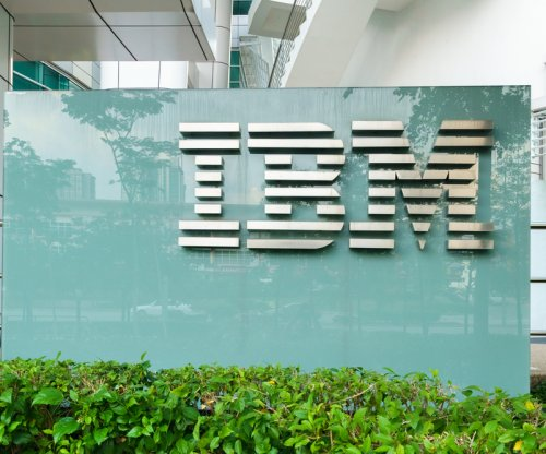 IBM continues layoffs that could top 14,000 job cuts