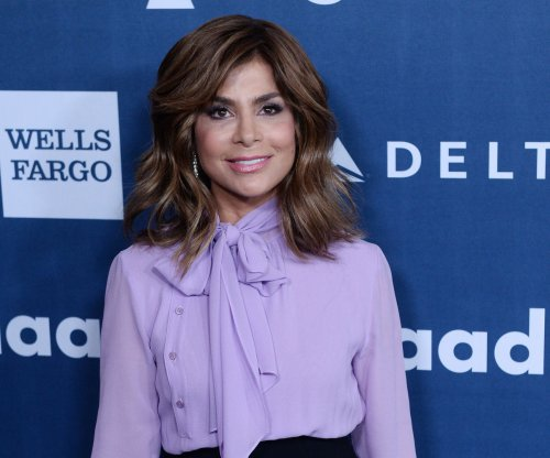 12-year-old dancer vomits on Paula Abdul during 'So You Think You Can Dance'
