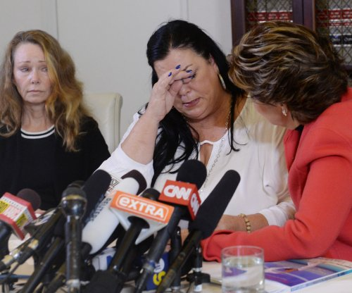 Ten-year statute of limitations on rape ends in California