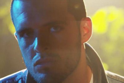 Oakland Raiders' Derek Carr announces new music career