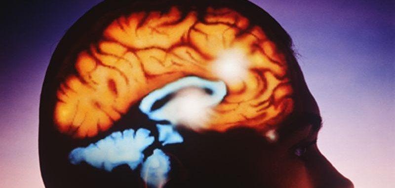 Discoveries may help treat Gulf War illness, chronic fatigue
