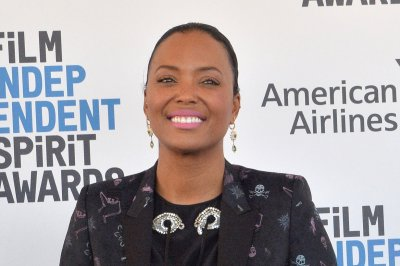 Aisha Tyler to host 45th annual Saturn Awards