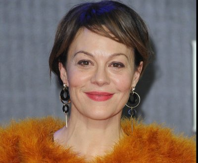 'Peaky Blinders' star Helen McCrory joins 'Roadkill' miniseries