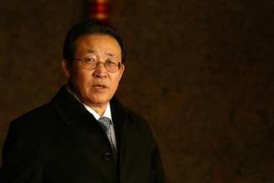 Seoul dismisses North Korea's derision of South's 'foolish dreams'