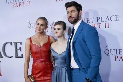 PaleyFest canceled, 'A Quiet Place II' delayed amid COVID-19 concerns
