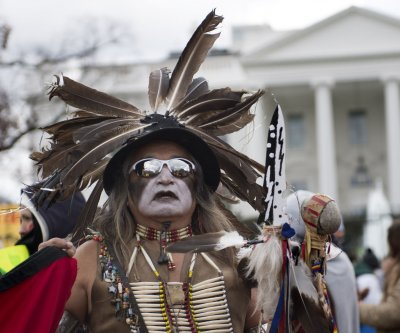 Federal judge shuts down Dakota Access pipeline