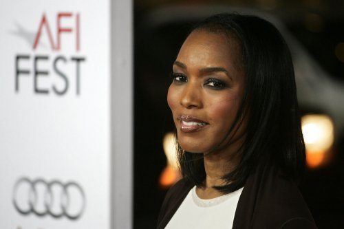 Bassett, Patton to co-star in 'Broom'