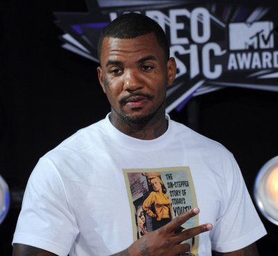 The Game to funnel $1 million into charity