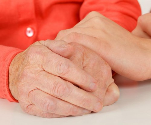Dementia rates decline in U.S., researchers unsure why