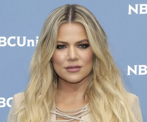Khloe Kardashian on skin cancer scare: 'I had 8 in. of skin removed'