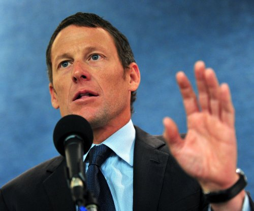 Judge refuses to dismiss USPS' $100M lawsuit against Lance Armstrong