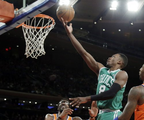 NBA: Cleveland Cavaliers officially sign veteran forward Jeff Green