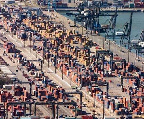 More U.S. oil export capacity in the works
