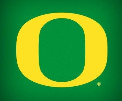 Oregon promotes Mario Cristobal to head coach