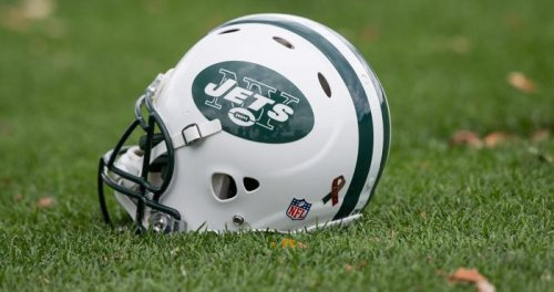 Jets sign Copeland, Cooper