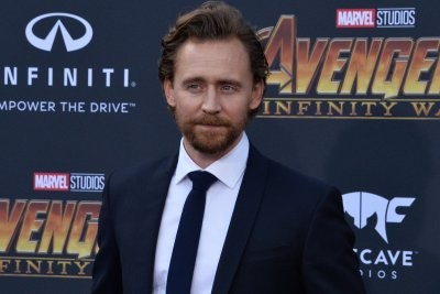Marvel shows featuring Loki, Scarlet Witch in development
