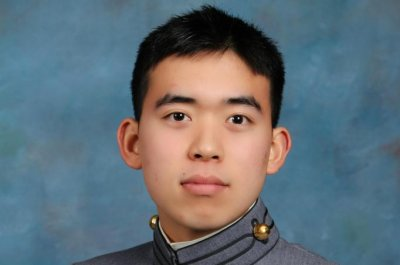 West Point cadet found dead after 4 days missing