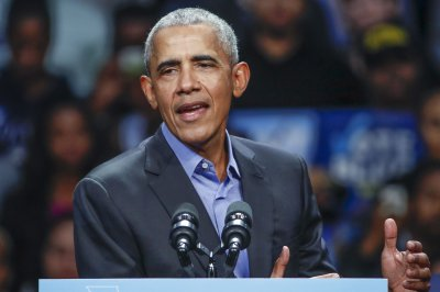 Obama unveils second round of endorsements