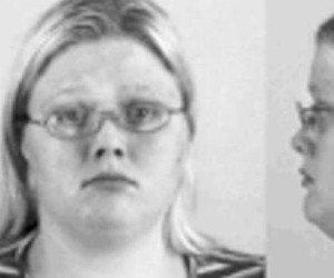 Texas woman wins death sentence appeal