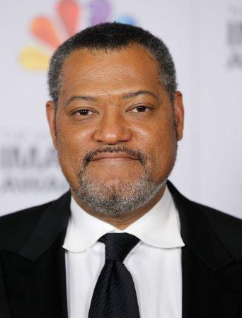 Fishburne joins 'Hannibal' cast