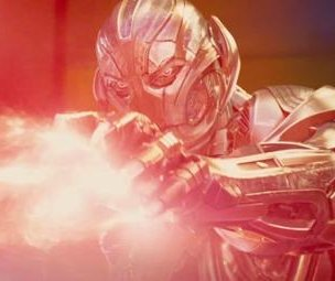 'Avengers: Age of Ultron' debuts dramatic new trailer