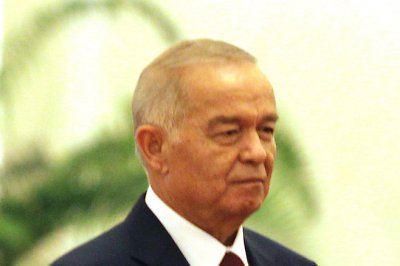 Uzbekistan predicted to re-elect 26-year incumbent as president