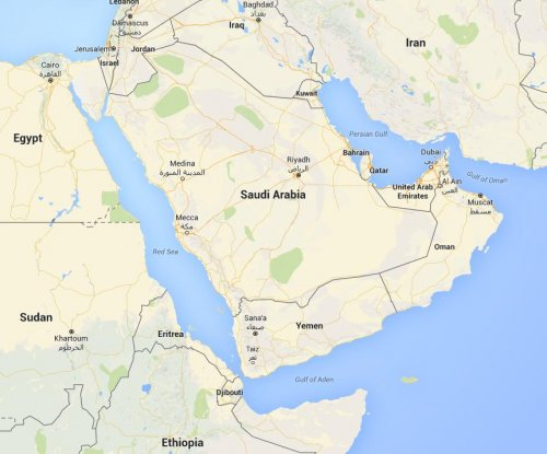 At least 25 dead in Yemeni mosque bombing during Eid prayers