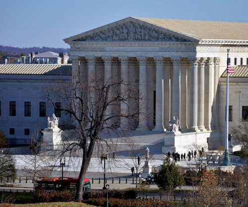 Affirmative action in college admissions comes under Supreme Court review