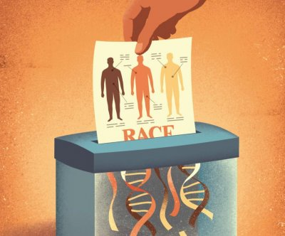 Some scientists want race removed from genetics research