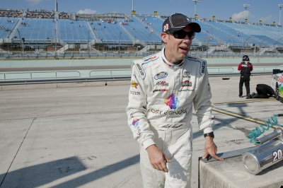All-Star race format confuses drivers, fans