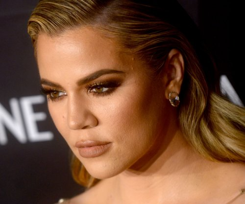 'Revenge Body with Khloe Kardashian' renewed for Season 2