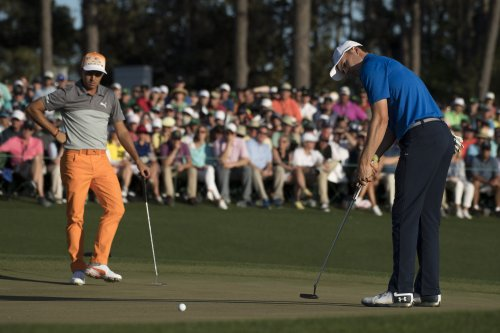2017 Zurich Classic of New Orleans: 10 teams and players to watch, picks to win
